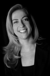 Adriana Bastos