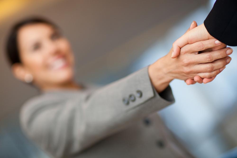 negocios-marketing-inovacão-simplicidade-profissional